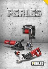 Perles-Tools