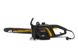 McCulloch CSE 1835 Elektrische Kettingzaag