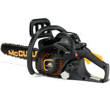 McCulloch CS 35 S Benzine Kettingzaag