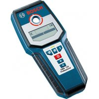 GMS 120 Detector