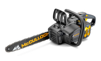 McCulloch Li58CS Accu Kettingzaag